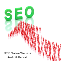 System Stream - SEO Website Audit Tool - With Title