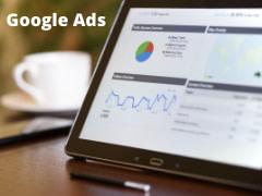 System Stream Google Ads