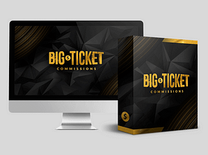 System Stream - Big Ticket Commissions