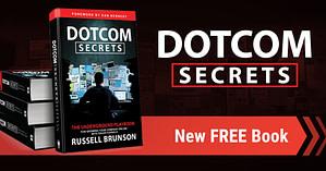 System Stream - Dotcom Secrets