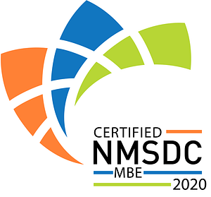 System Stream - NYNJMSDC - CERIFIED_2020