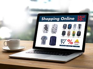 System Stream - eCommerce