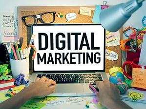 System Stream - Digital Marketing