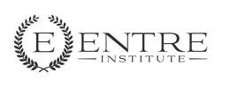System Stream - Entre Institute