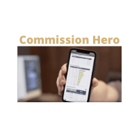 System Stream - Commission Hero