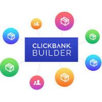 System Stream - ClickBank Builder