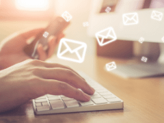 System Stream - Email Marketing