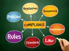 System Stream - Compliance