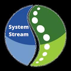 System Stream