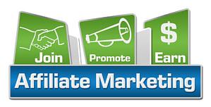 System Stream - Affiliate Marketing