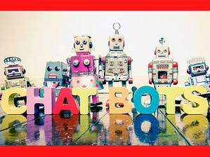 System Stream - Chatbots