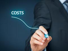 System Stream - Reduce Expenses