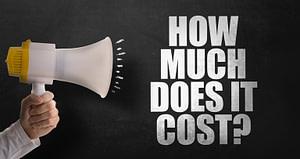 System Stream - Pricing