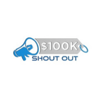 System Stream - 100k Shout Out