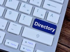 System Stream - Directory