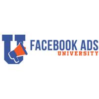 System Stream - Facebook Ads University
