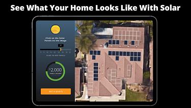 Best Survival Prepper - Solar Design Studio